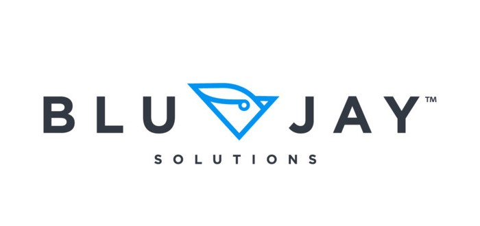 Kewill and LeanLogistics rebrand as BluJay Solutions, unveil world's first global trade network