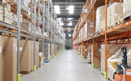 DK Fulfilment Selects Snapfulfil To Support Strategic Goals.