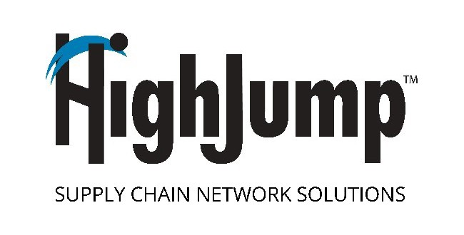 3PL provider in Mexico will benefit from flexibility of HighJump's warehouse management system.