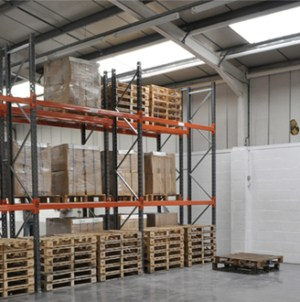 Mentor, the UK's largest national provider of fork lift truck training, has expanded its Bromsgrove training facility.