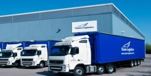 Yusen Logistics Standardises Global Fulfilment Operations on Manhattan Associates.