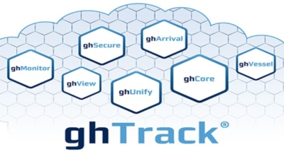 GateHouse Logistics Joins Panel at Automotive Leaders Summit.