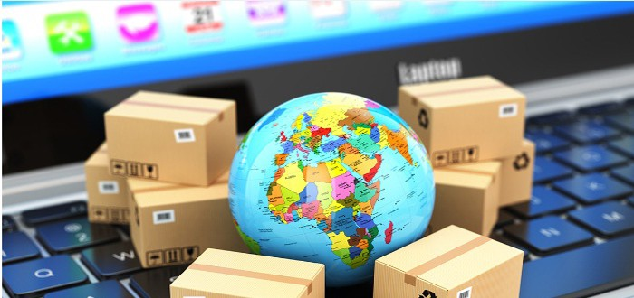 Supply Chains in Practice: How Things Get to You, New Free Online Course.
