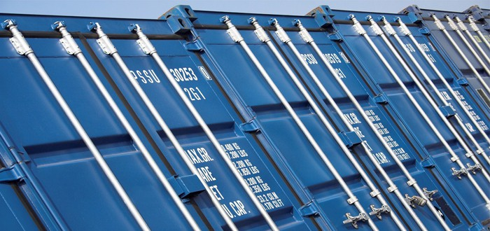 BoxTech database reaches 5 million containers.