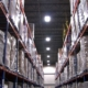 U.S.-Based Lineage Logistics Acquires European & UK Automated Warehouse Leader. Partner Logistics