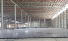 Twintec – Superflat Flooring Specialists.