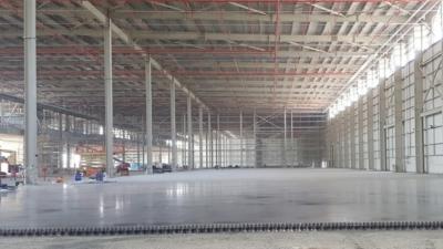 Twintec – Superflat Flooring Specialists.