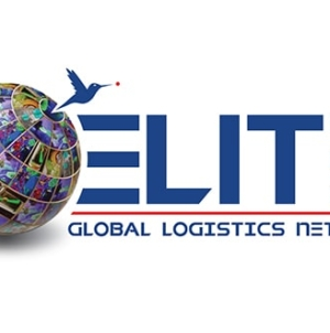 ELITE Global Logistics Network (EGLN) Becomes a WiseIndustry Partner.
