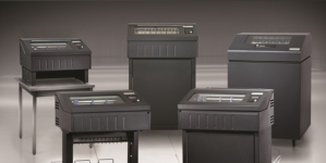 Datatrade launches 'Scrappage Scheme' on printers.