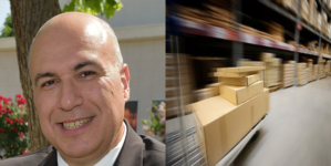"""Europe, the next """"big bang"""" for logistics service providers?"""