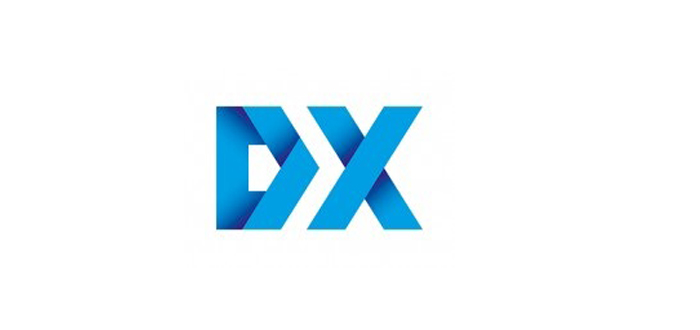 Chancerygate acquires DX Logistics Portfolio.