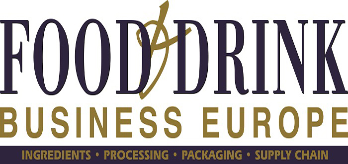 Food Exec's To Plot Brexit Course for UK's Largest Manufacturing Sector at Food & Drink Business UK Conference.