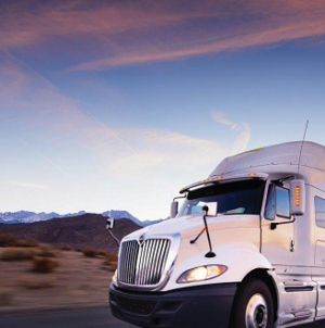 How Trucks Are Leading The Autonomous Vehicle Revolution In The Logistics Industry.