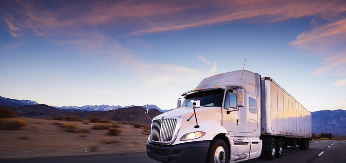 The ELD Mandate: Four Ways Fleets Must Prepare.