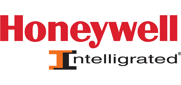 Honeywell rebrands Intelligrated business in latest step of integration process.