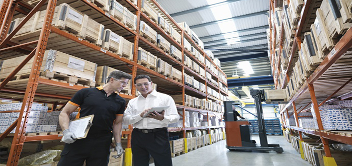 Logistics industry still in the dark about employees' status, says FTA .