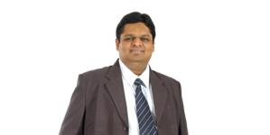 2018 Budget Wish list – Mr. Mayur Gandhi, Chief Financial Officer, Schenker India Pvt. Ltd.