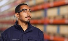 Innovations for Picavi's smart glasses to be presented at spring trade fairs.
