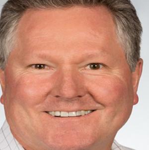Tompkins International's President Denny McKnight – Pros To Know.
