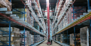 Westfalia Technologies to Co-Present Two Seminars and Highlight Automated Warehouse Solutions at MODEX 2018.