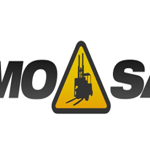 New Safety product range will Interest Freight and Logistics Operators.