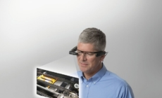 Honeywell Intelligrated introduces augmented reality maintenance solution for Distribution Centers