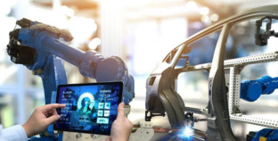 Touchpath launches latest performance-driven  Manufacturing Execution System.