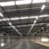 Mezzanine flooring case study – Warehouse Storage Solutions Ltd & Trade Mezzanines Ltd.