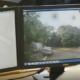 Intelligent Telematics launches Camera Monitoring Solution.