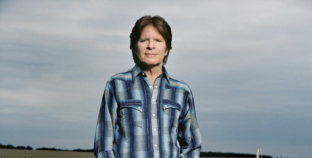 Dematic announce ,John Fogerty, as musical guest for their 2018 Material Handling & Logistics Conference.