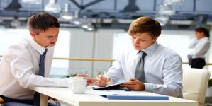 IMHX Skills Zone will highlight logistics career opportunities.
