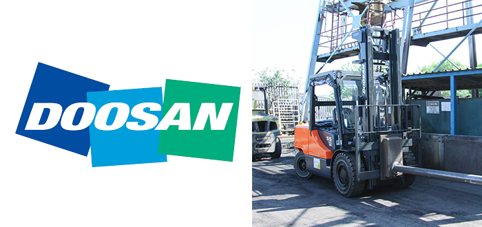 Doosan Reliability Keeps The Presses Rolling At Showcard Print.