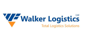 Senior Appointment At Walker Logistics.