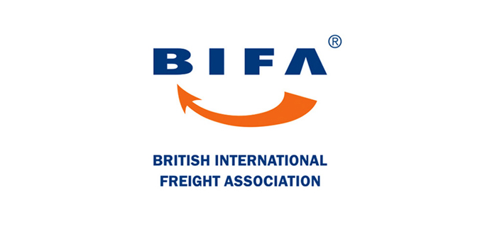 Freight Forwarders Warned Not To Expect Compensation For Felixstowe Disruption.