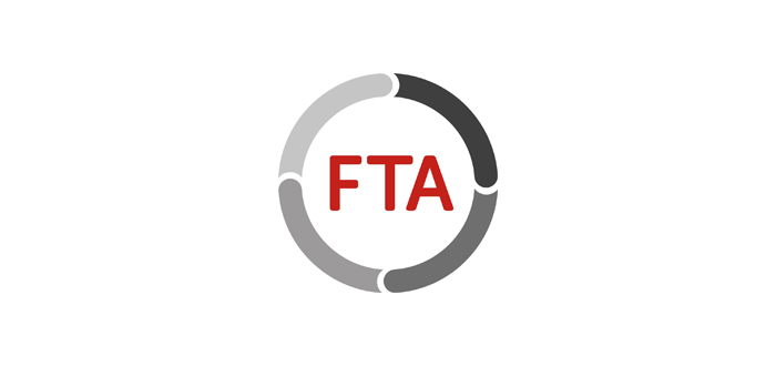 Logistics Industry Has The Roadmap To Brexit You Need, FTA Tells Negotiators.