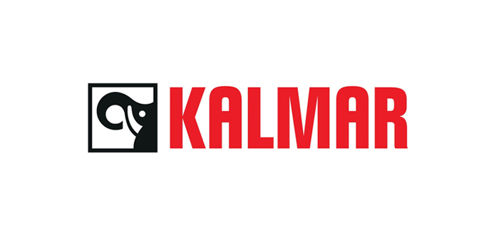 Kalmar Sells Its Rough Terrain Handling Business In The US To Texas-Based Investment Group And Management.