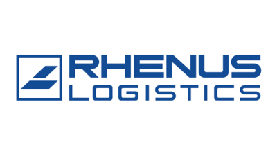 Rhenus Home Delivery Acquires Dutch Freight Forwarder Jos Dusseldorp Transport.