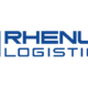 Rhenus Home Delivery Acquires Dutch Freight Forwarder Jos Dusseldorp Transport.