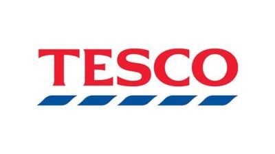 Tesco And Carrefour To Create Long-Term Strategic Alliance.