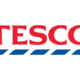 Tesco And Carrefour To Create Long-Term Strategic Alliance.