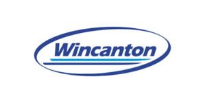 Wincanton Signals Commitment To Digital Innovation With TranSend Delivery App Deal.