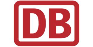 DB Cargo UK Launches Fresh Recruitment Drive.