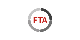 Post Brexit Uncertainty Over Workforce Leaving Business Stranded, Says FTA.