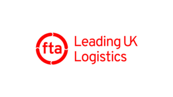 Employment Timebomb Could Break The Supply Chain, Warns FTA.
