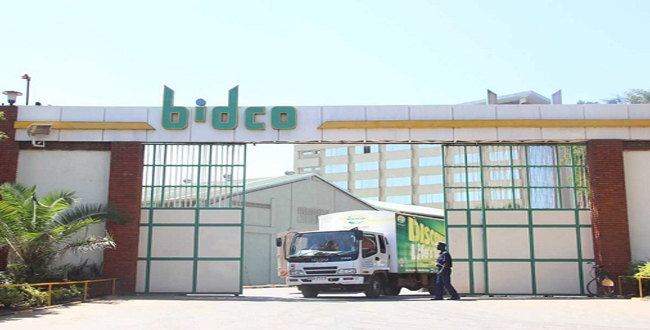 HighJump Expands Global Footprint in Eastern, Central Africa with BIDCO Africa Limited.