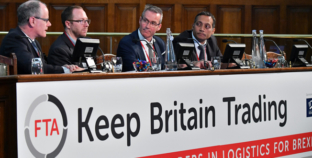 Keep The Planes Flying And The Trucks Rolling, Says FTA.