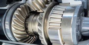 How global manufacturer Renold is investing in new WMS and ERP technology to boost the efficiency of its business