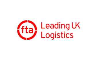 Discover The Future Of Freight At FTA'S Future Logistics Conference.