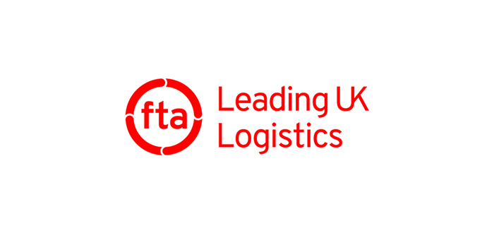 Comment From FTA: Brexit No Deal Notices On Aviation, Road Haulage And The Export/Import Of Food Products.