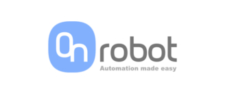 Danish Robot Equipment Flagship Company Acquires Unique Robotics Firm.